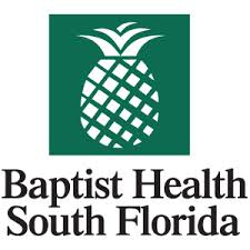Baptist-Health-South-Florida